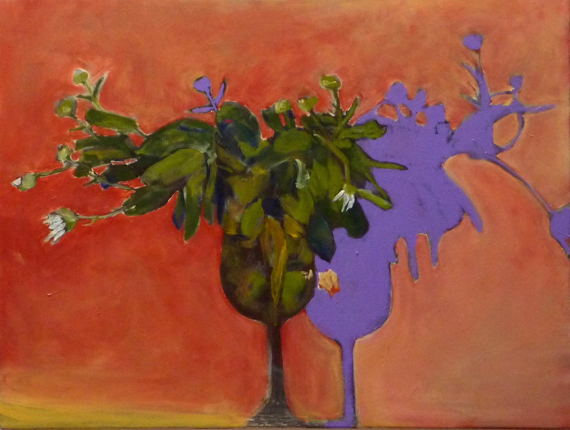 Montauk Bloomin' Sep 29, 2015, 1-41 PM