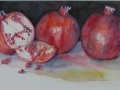 Persephones' Apple, 7in.x10in..TIF