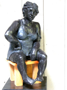 In Her Chamise, ceramic  Jun 5, 2004 1-54 PM 1920x2560 Jun 5, 2004 1-54 PM 1920x2560.TIF