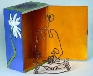 Box Art 2015 4p 3124x2569-2