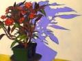 red flower w:shadow  18x24 Aug 17, 2015, 10-24 AM 2790x2117